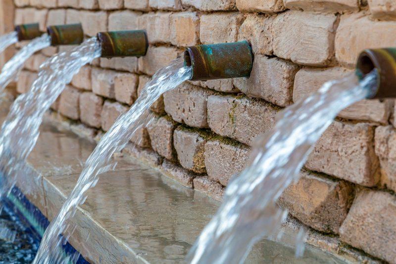 water-4803866_1280-e1606920984674